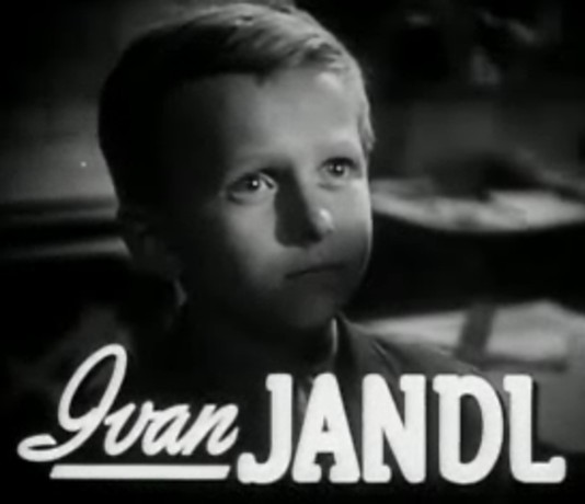 ivan_jandl_in_the_search_trailer.jpg (31.19 Kb)