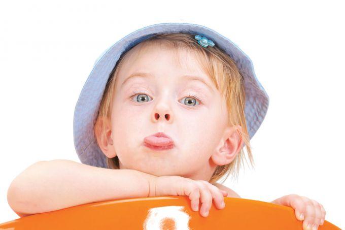 10 методів виховання, якими ви розпещуєте дітей