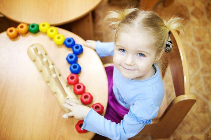Таланти у дітей: як виявити приховані