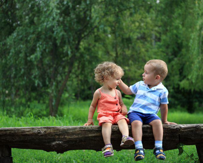 Дитина закохалася: як реагувати батькам? Важливі поради