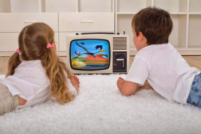 Які мультфільми небезпечні для дітей: 9 ознак поганого мультика