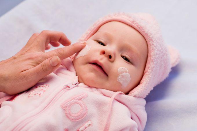 kosmetyki-dla-dzieci_1.jpg (31.78 Kb)