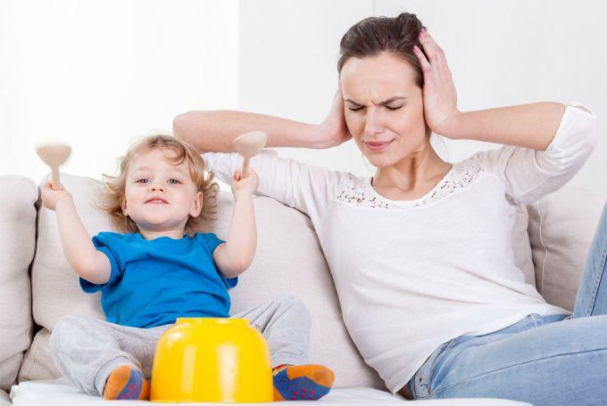 Як навчити дітей гарно і грамотно розповідати: ТОП-4 методики