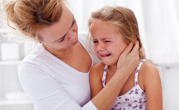 5 речей, які ваша дитина запам'ятає про вас назавжди