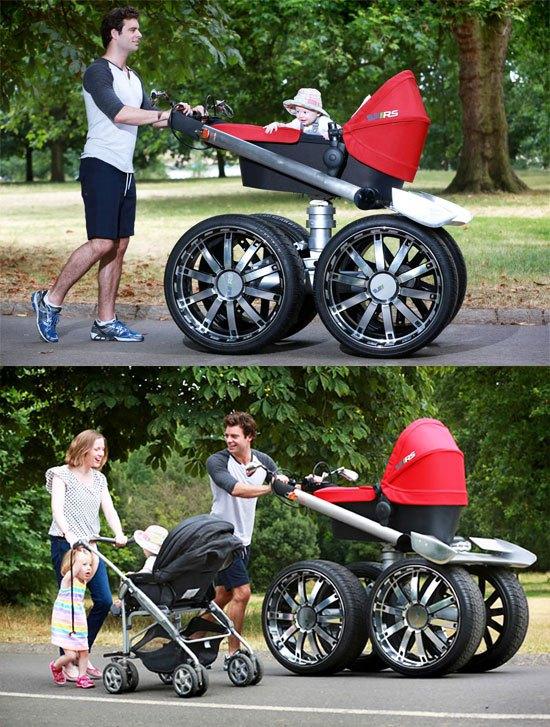 man-pram-stroller1.jpg (129.12 Kb)