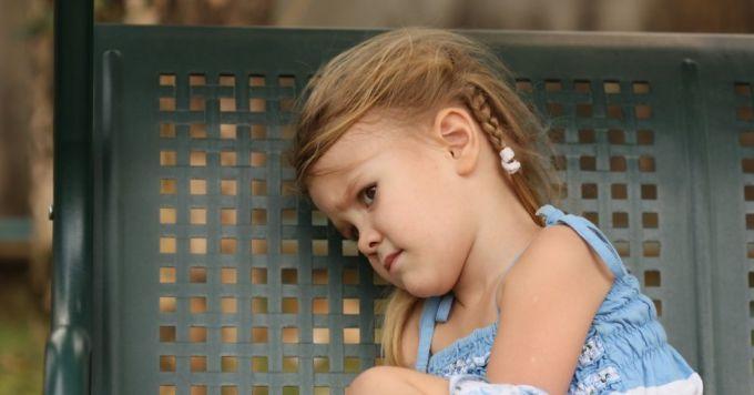 Якщо дитина не вимовляє букви: поради і вправи від експерта