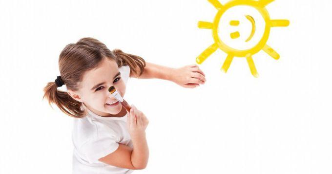 Як розшифрувати малюнки дітей- дитячий психолог