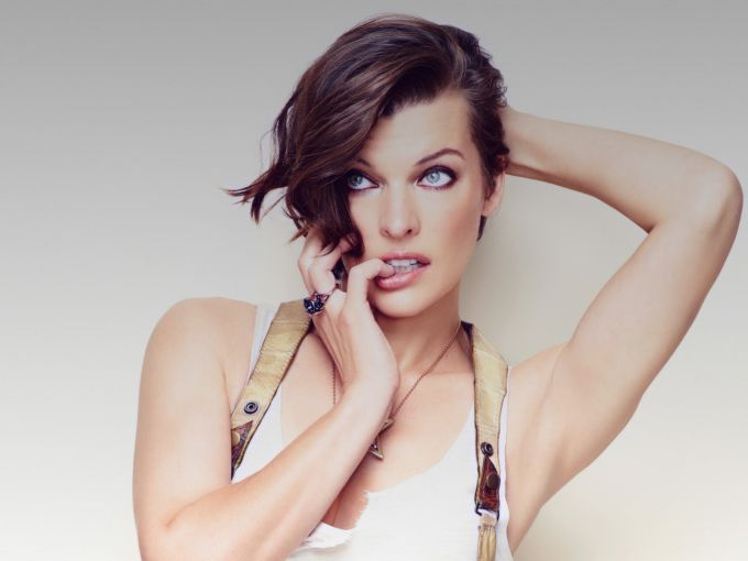 milla_jovovich_wallpaper_widescreen.jpg (29.4 Kb)