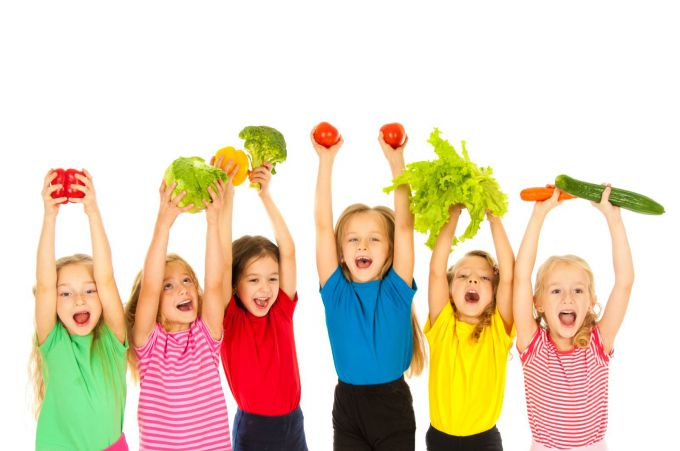 nutrition-for-kids-13.jpg (41.01 Kb)