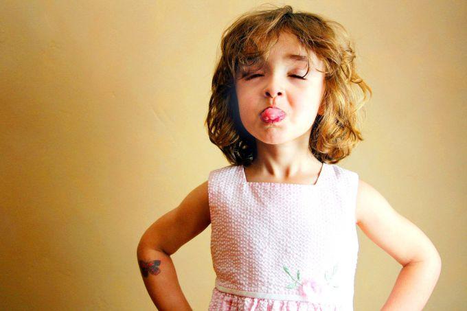 Топ-3 причини, чому дитина вас не слухає