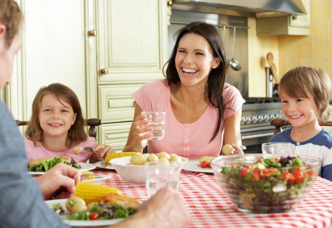 Вітаміни, які підходять для дітей 11 років