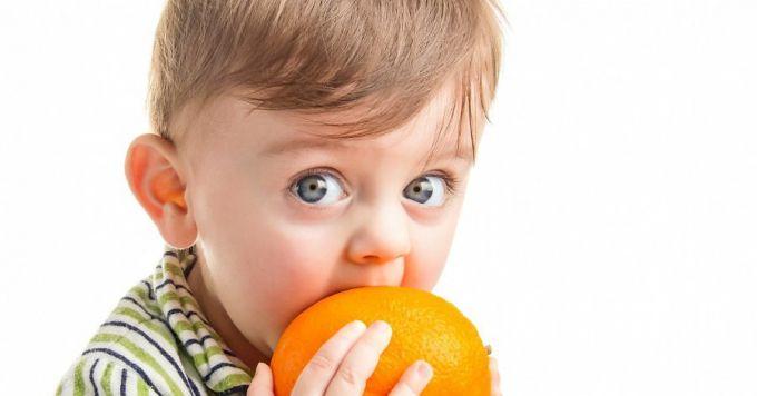 puika-apelsins-alergija-44035305.jpg (24.99 Kb)