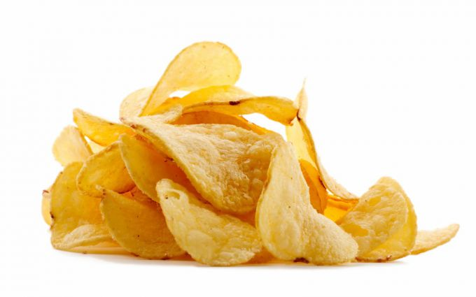 rabstol_net_chips_04.jpg (26.26 Kb)