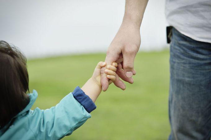 Що батькам краще не приховувати від дітей?...