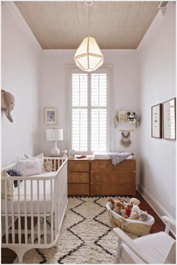 room-sleeping-newborn-baby-photo-02_5040939755327784.jpeg (96.29 Kb)