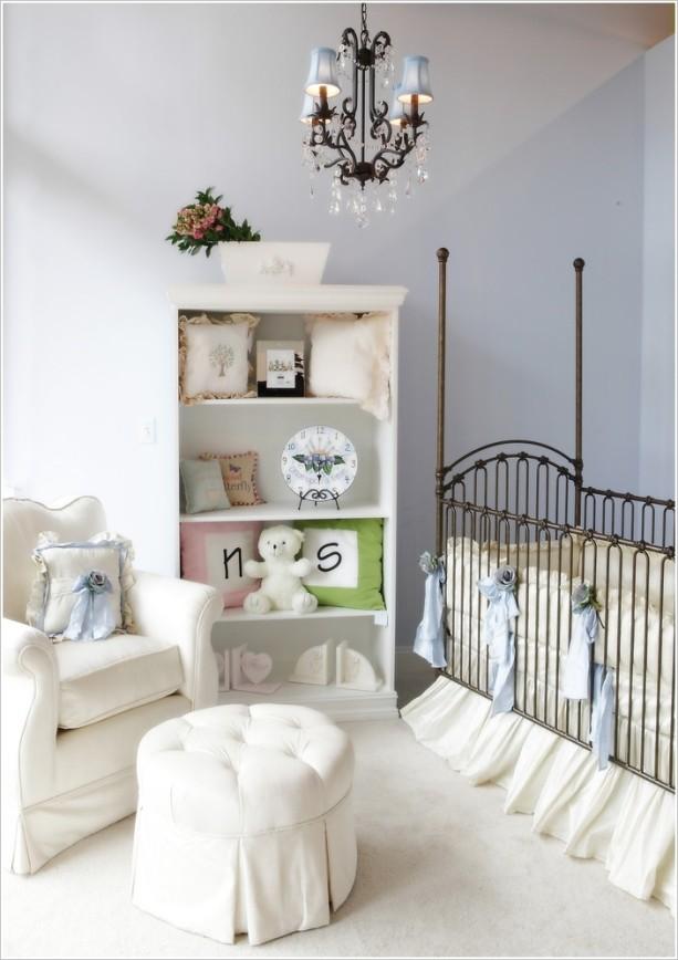 room-sleeping-newborn-baby-photo-04_5040940450259460.jpg (91.69 Kb)