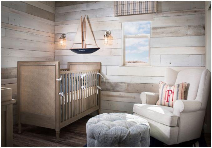 room-sleeping-newborn-baby-photo-07_5040941433470047.jpg (. Kb)