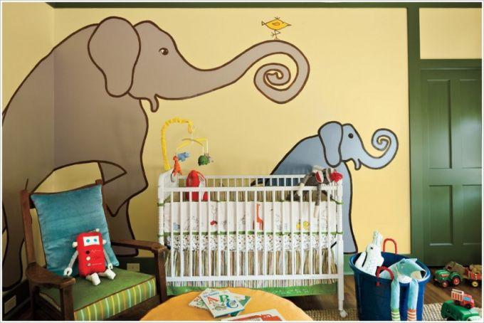 room-sleeping-newborn-baby-photo-15_50409641157463.jpg (52.25 Kb)