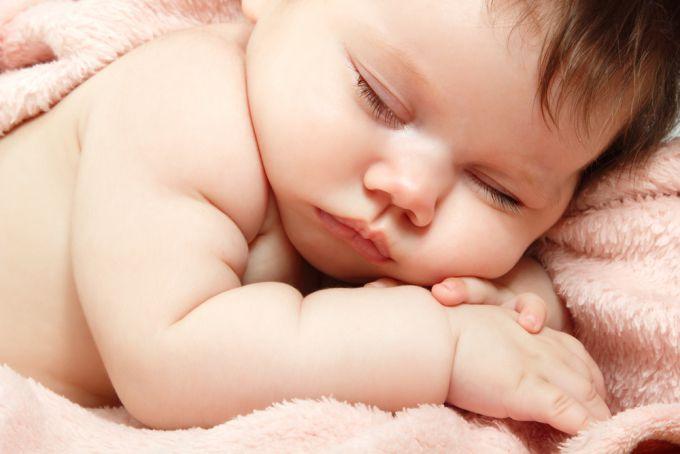 Імена для дітей: 8 порад як вибрати щасливе ім'я дитині