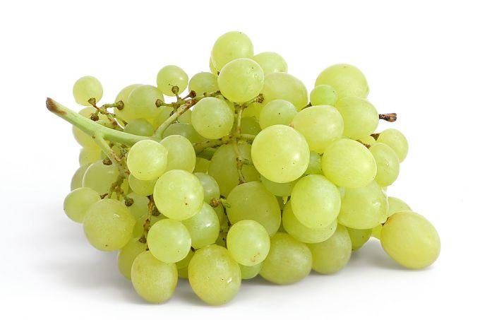 Чи можна дитині виноград