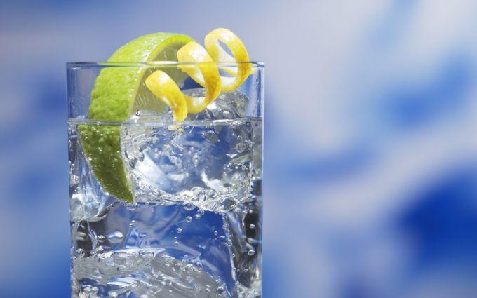 Вода викликає передчасне статеве дозрівання у дівчаток