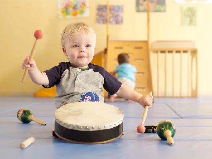 10 речей для виховання і розвитку дітей, які б викинула ваша мама