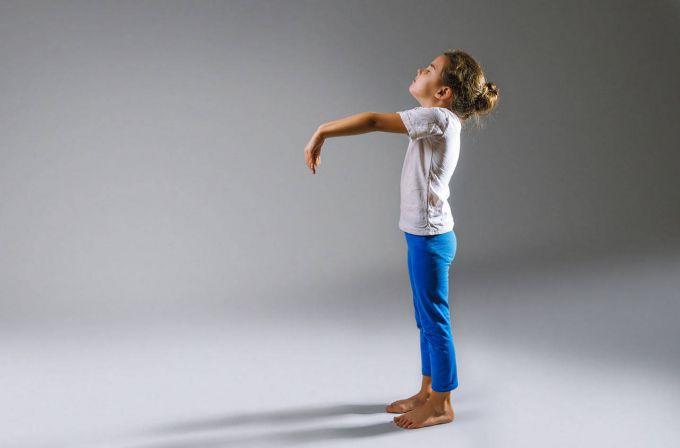 Сомнамбулізм (лунатизм) у дітей: що робити?